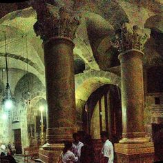 Holy Shrine #jerusalem #istagood #Padgram