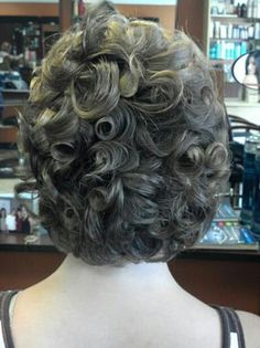 Shadows Hair Salon is one of the Best Hair Salons in Orange County, located in heart of Orange County, California in city of Irvine.