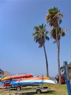 Marina, Riviera Beach, Florida