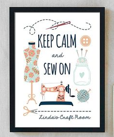 Give your interior décor a warm personalized touch with this unique family-oriented print. The piece works especially well in the living room or entry way.  Shipping note: This item will be personalized just for you. Allow extra time for your special find to ship.