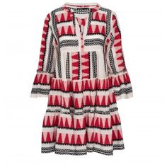 Devotion - Brands Poppies, Bohemian, Rompers, Dresses With Sleeves, Blouse, Long Sleeve, Style, Fashion, Fashion Styles