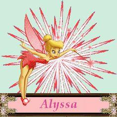 alyssa1.gif