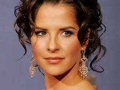 All our Kelly Monaco Pictures, Full Sized in an Infinite Scroll. Kelly Monaco has an average Hotness Rating of between (based on their top 20 pictures) Kelly Monaco, Glamour Beauty, Thing 1, General Hospital, Celebs, Celebrities, Pretty Hairstyles, Gorgeous Women, Her Hair