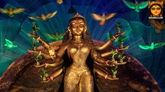 Tridhara Sammilani is one of the famous Durgapuja in South Kolkata. Here are some of the pictures. Durga Puja, 2017 Images, Kolkata, Idol, Princess Zelda, Statue, Pictures, Fictional Characters, Photos