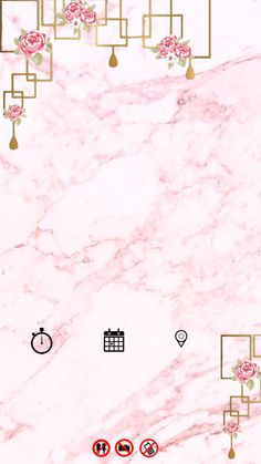 ساره Gold Wallpaper Background, Framed Wallpaper, Flower Wallpaper, Wedding Logo Design, Wedding Logos, Wedding Invitation Background, Wedding Invitation Cards, Arab Wedding, Wedding Art