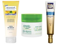 Try any of these awesome products for clearer, smoother #skin. #beauty