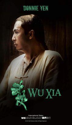 Wu Xia -19