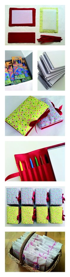 Para la comunión de Martina Sewing Crafts, Sewing Projects, Projects To Try, Busy Book, Bag Organization, Diy And Crafts, Christmas Gifts, Creative, Handmade Gifts