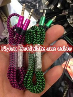 http://www.dhgate.com/product/good-quality-3-5mm-aux-audio-cable-made-of/380771306.html