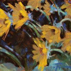 Jennifer Evenhus Gallery of Original Fine Art