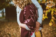 Maternity session in the beautiful Autumn Maternity Session, Maternity Photography, The Unit, Autumn, Beautiful, Fashion, Moda, Fall Season, Fashion Styles