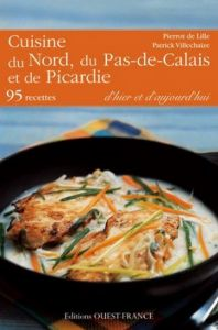 Cuisine authentique picarde