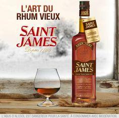 rhum-saint-james