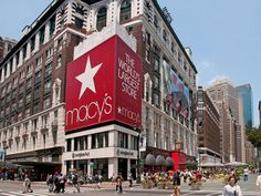 "If you want to shop at New York's famous department store, you'd better be an early riser. District Vice President and Store Manager Patti Lee recommends shopping early: ""Macy's Herald Square opens at 9 a.m. on weekdays, earlier than other department stores, so you can get a full extra hour of shopping,"" Lee says. ""Shoppers can also stop by our official NYC & Co. Visitor Center to get a savings pass, make restaurant reservations, and buy tickets to area attractions."""