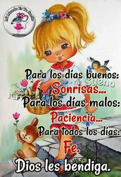 Good Morning In Spanish, Good Morning Funny, Good Morning Greetings, Good Morning Good Night, Inspirational Good Morning Messages, Good Night Messages, Good Night Quotes, Inspirational Quotes, Funny Spanish Memes