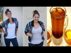 How to make detox smoothies. Do detox smoothies help lose weight? Learn which ingredients help you detox and lose weight without starving yourself. Lose 5 Pounds, Losing 10 Pounds, Weight Loss Drinks, Weight Loss Smoothies, Diet Plans To Lose Weight, How To Lose Weight Fast, Losing Weight, Lose Fat, Weight Gain