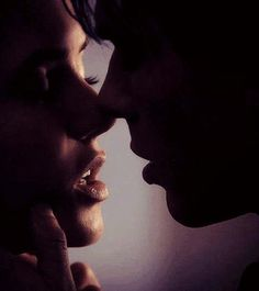 #Delena...Vampire Diaries...Hoping for tons of followers. Please check out my boards.