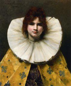 Juana Romani