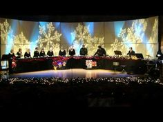 Jingle Bells as performed by The Enchantment Handbell Ensemble - YouTube