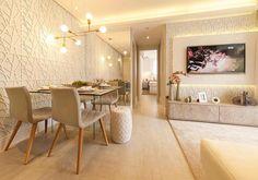 Noite inspiradora! Projeto Gabriela Bosso Arquitetura @pontodecor | @maisdecor_ www.homeidea.com.br Face: /homeidea Pinterest: Home Idea #homeidea #arquitetura #ambiente #archdecor #archdesign #projeto #espacosintegrados #home #homedecor #pontodecor #homedesign #photooftheday #interiordesign #interiores #picoftheday #decoration #revestimento #decoracao #architecture #archdaily #inspiration #project #regram #home #casa #grupodecordigital