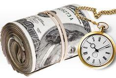 Najnowszy ranking chwilówek obrazujący to na ile możesz liczyć pożyczając po raz pierwszy, drugi czy nawet trzeci. Nie każda firma od razu pożyczy ci 2000 zł. Tylko nieliczne pożyczą 5000 zł za pierwszym razem. https://chwilowo.pl/prasa/ile-mozna-wziac-drugiej-pozyczki-chwilowki/ Sprawdź to i porównaj koszty za udzielenie i przedłużenia chwilówek.