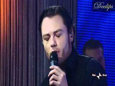 Tiziano Ferro Live (Due) IL regalo Più Grande (Legenda BR)