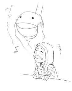Id Identity, Fantasy Character Design, My Precious, Manga Drawing, Game Character, Fantasy Characters, Memes, Cool Drawings, Yuri