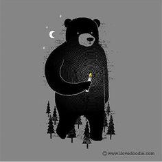 Por  @limhengswee  #pelaeldiente  #feliz #comic #caricatura #viñeta #graphicdesign #funny #art #ilustracion #dibujo #humor #sonrisa #creatividad #drawing #diseño #doodle #cartoon