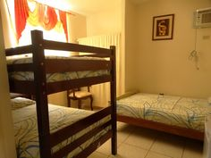 Ecuador, Bunk Beds, Wifi, Furniture, Home Decor, Swimming Pools, Hotels, Restaurants, Garage
