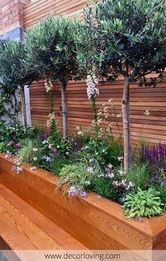 Small Courtyard Gardens, Small Courtyards, Small Backyard Gardens, Small Backyard Design, Backyard Garden Design, Small Backyard Landscaping, Small Gardens, Backyard Ideas, Landscaping Ideas