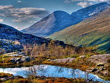 Image result for landscape photos Puzzle Of The Day, Mountain Landscape, Landscape Photos, Norway, Jigsaw Puzzles, France, Sky, Mountains, Travel