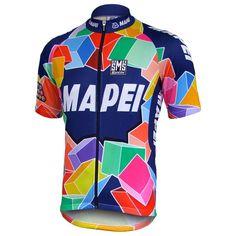 De 16 bedste billeder fra Cycling clothes  1670fef62