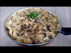 Potato Salad, Make It Yourself, Ethnic Recipes, Youtube, Recipes, Youtubers, Youtube Movies