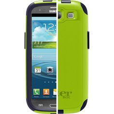 Another case for @Cassandra Jeffers to look at :) Samsung Galaxy S3 Commuter Series Case | OtterBox.com