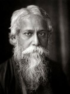 NSM - Non solo Musica : Poesia - Rabindranath Tagore
