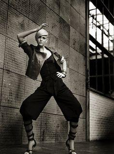 Really. nn modeller sexig pose join