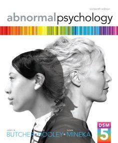 Case Studies in Abnormal Psychology   Thomas F  Oltmanns     Scribd