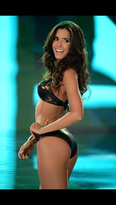 Miss universo Colombia!!!