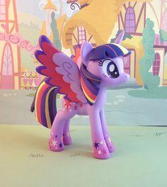 Equestria Daily: Artisan Pony Crafts Compilation #56