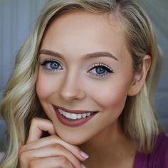 Kat Von D Everlasting Liquid Lipstick in Bow N Arrow | Cosmobyhaley