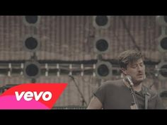 Mumford & Sons - The Wolf (Live) - YouTube