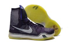 "http://www.shoxnz.com/cheap-nike-kobe-10-sale-elite-team-ignite-high-tops-online.html CHEAP NIKE KOBE 10 SALE ELITE ""TEAM IGNITE"" HIGH TOPS ONLINE Only $118.00 , Free Shipping!"