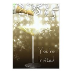 236 Best New Year Eve Party Invitations Images New Years Eve Party