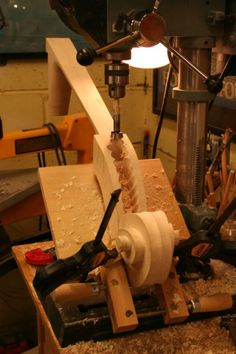 Music Crafts, Double Bass, Cello, Musical Instruments, Woodworking Projects, Music Instruments, Tools, Sun, Log Projects