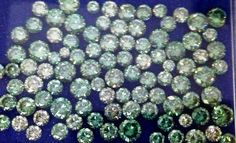 loose moissanite manufacturer http://www.loosemoissanite.com http://www.gemonediamonds.in