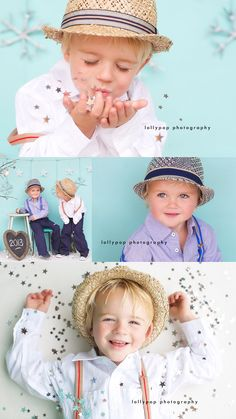 christmas is not far away ~ lollypop photography ~ Bendigo children's photographer » lollypop photography blog