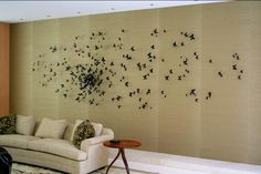 Studio BMK*: SOMBRAS Y MARIPOSAS // SHADOWS AND BUTTERFLIES