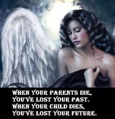 I Miss My Daughter, My Beautiful Daughter, Grief Poems, Son Poems, Sad Quotes, Inspirational Quotes, Missing My Son, Heaven Quotes, Child Loss