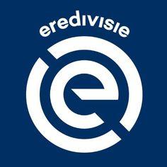 Jerseys found in Eredivisie League Messi, Company Logo, Football, Logos, Crests, Dutch, Videos, Instagram, Soccer