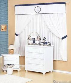 passo a passo cortina para quarto de bebe - Pesquisa Google